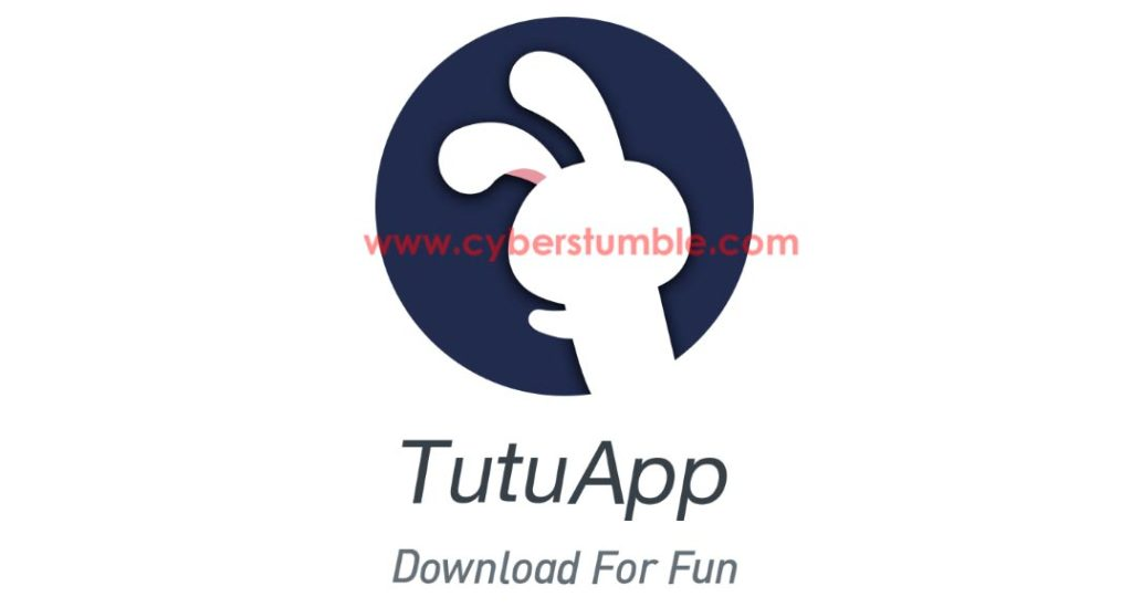 TutuApp APK And IOS Free Download [Official Latest Version 3 2 6]